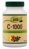 Vitamin Station C-1000 60x tabletta