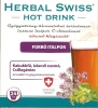 Herbal Swiss forró italpor 24 tasak